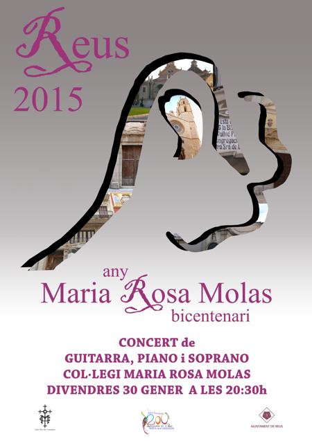 Concert de música