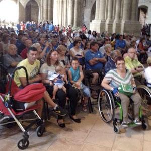 Excursió per conèixer la seu vella de Lleida