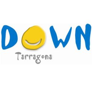 Jornada Síndrome de Down 'Familia 21'