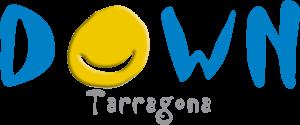 Down Tarragona