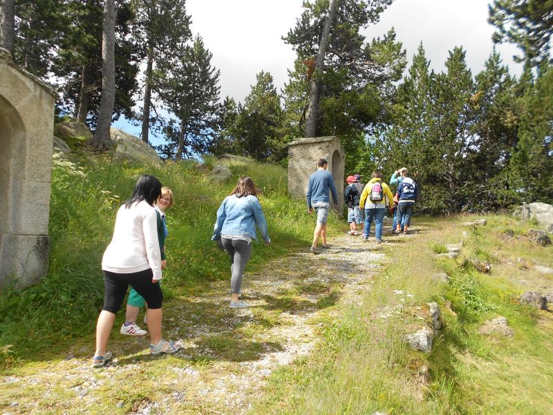 ExcursioLleida15