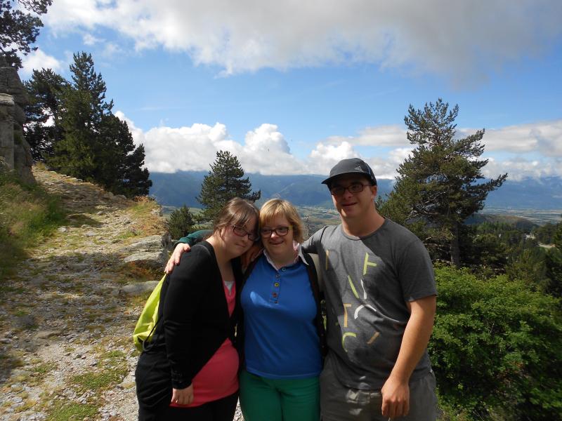 ExcursioLleida16