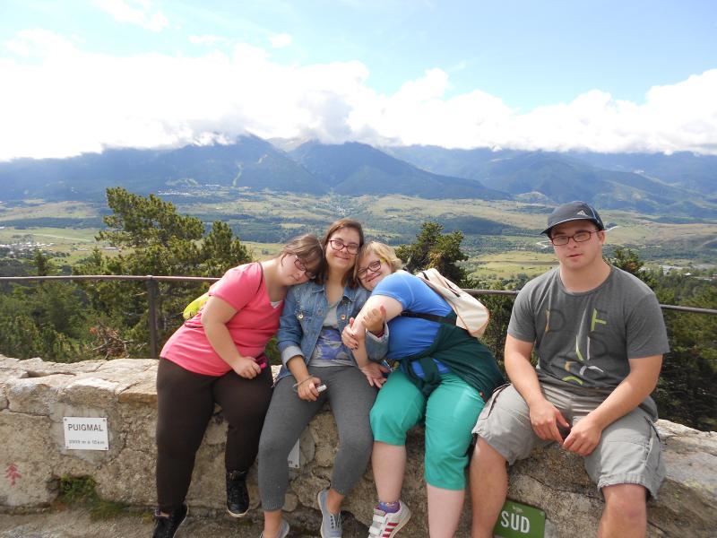 ExcursioLleida18