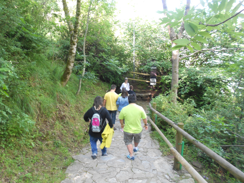 ExcursioLleida32