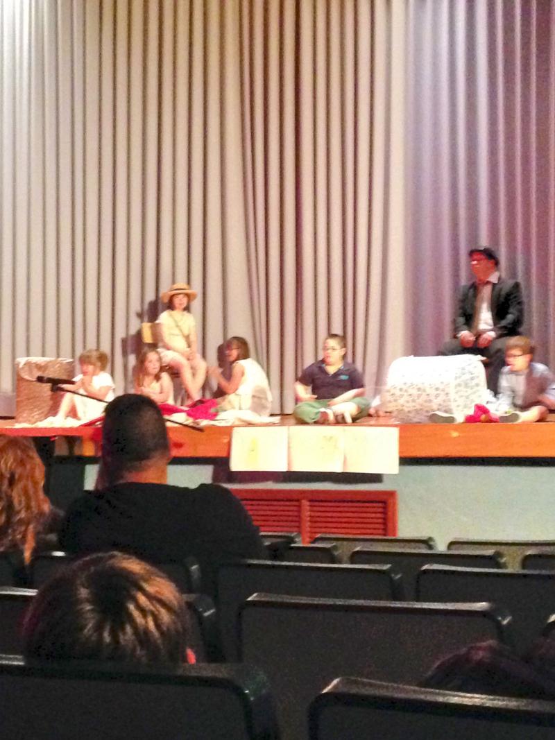 TeatroSolidario2