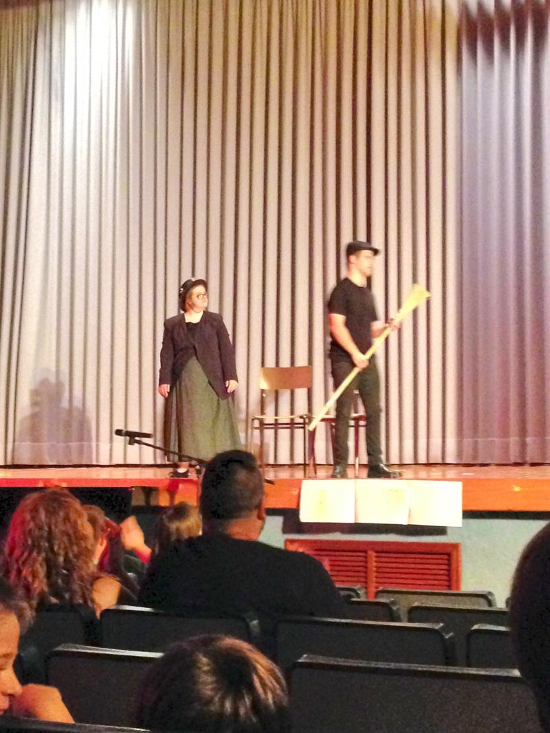 TeatroSolidario5