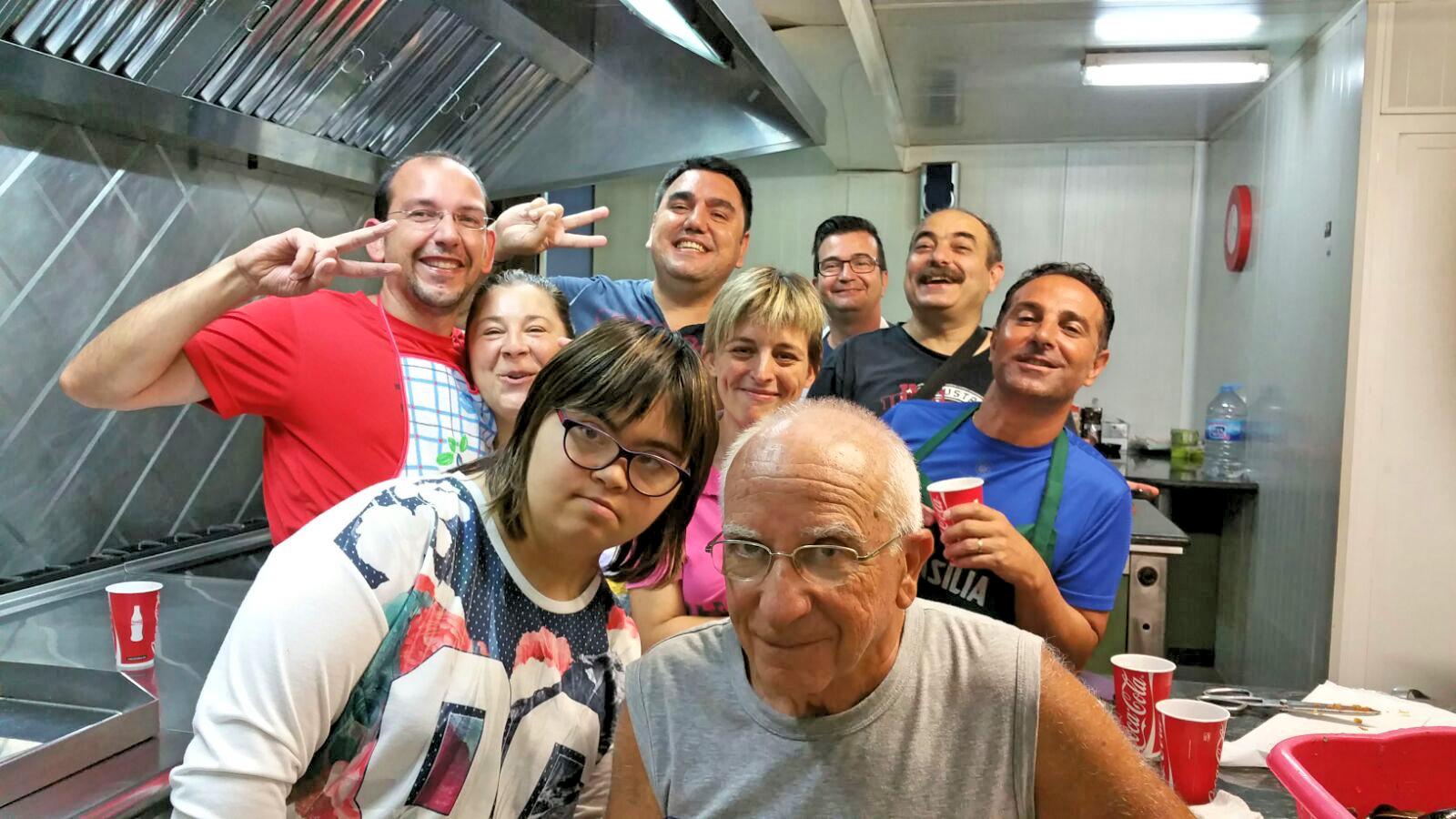musclada_solidaria_santatecla_13.09.201511