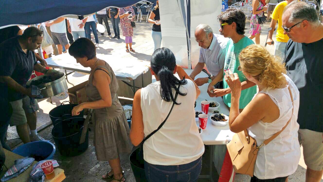 musclada_solidaria_santatecla_13.09.20153