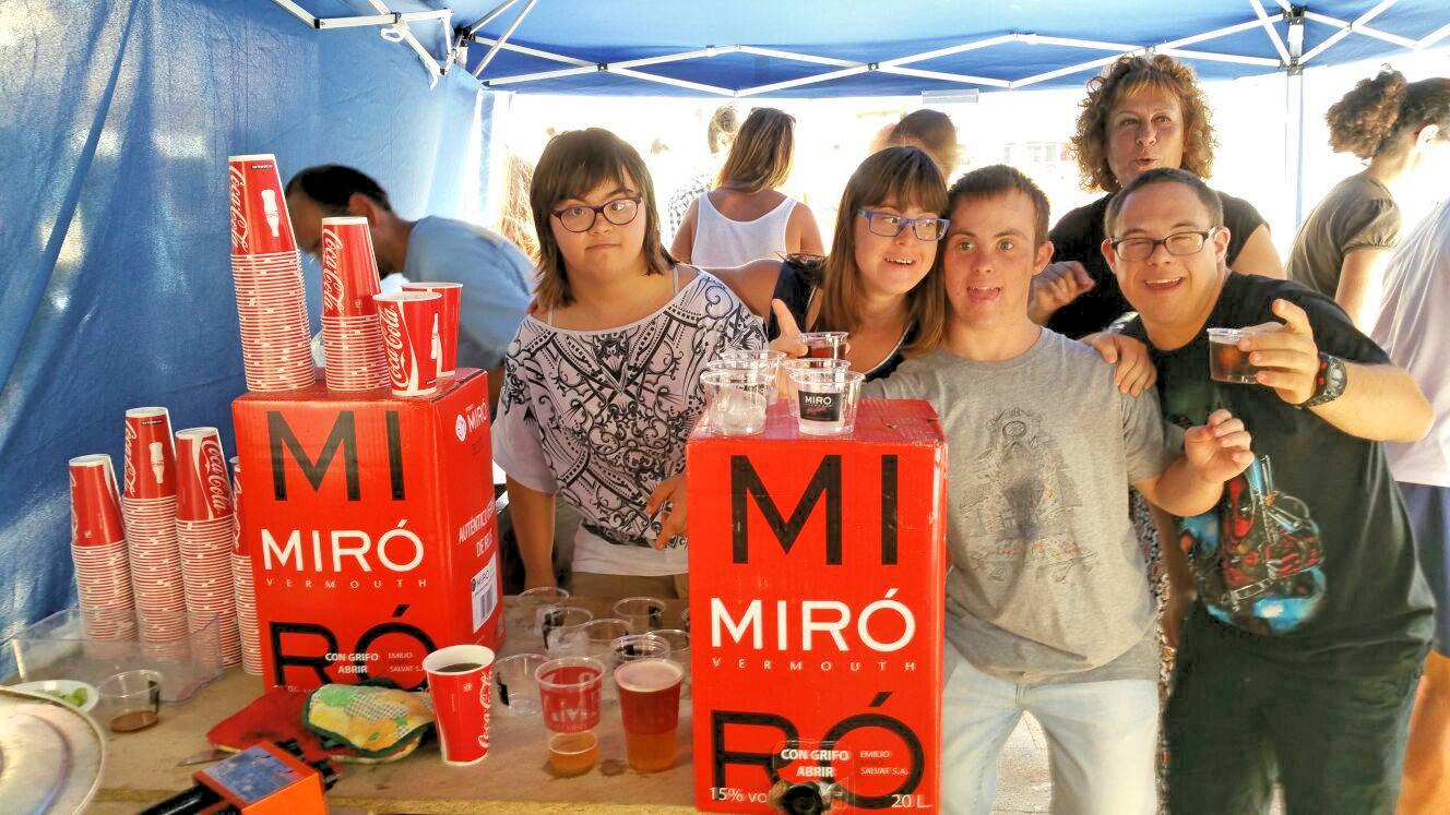 musclada_solidaria_santatecla_13.09.20155