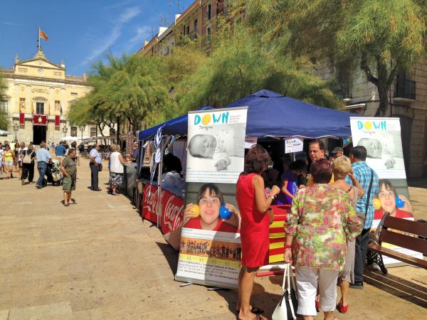 musclada_solidaria_tarragona_agost2015_0