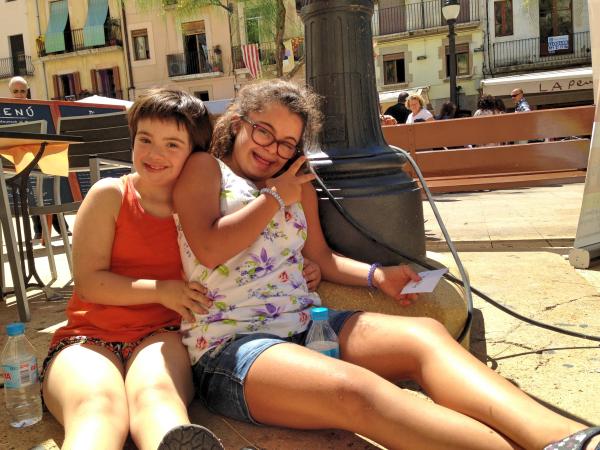 musclada_solidaria_tarragona_agost2015_102