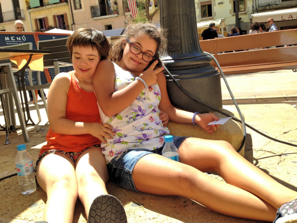 musclada_solidaria_tarragona_agost2015_103