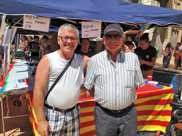 musclada_solidaria_tarragona_agost2015_109