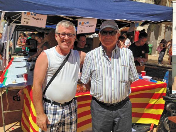 musclada_solidaria_tarragona_agost2015_110