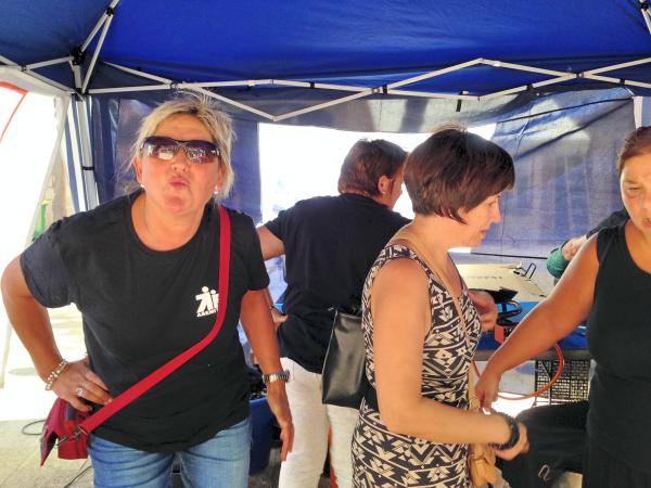 musclada_solidaria_tarragona_agost2015_29
