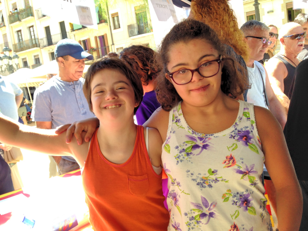 musclada_solidaria_tarragona_agost2015_53