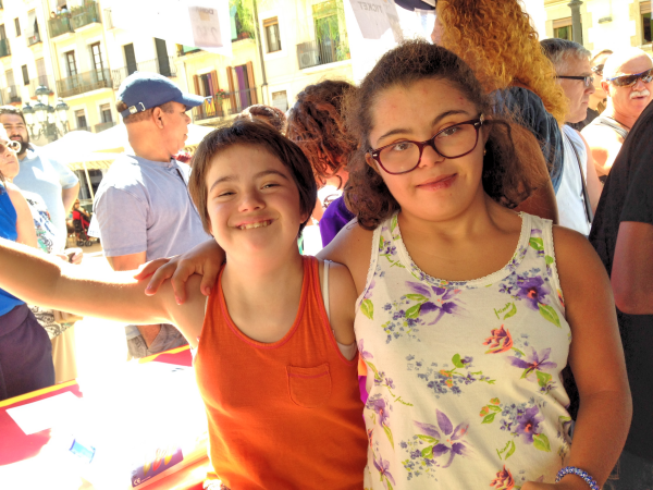musclada_solidaria_tarragona_agost2015_54