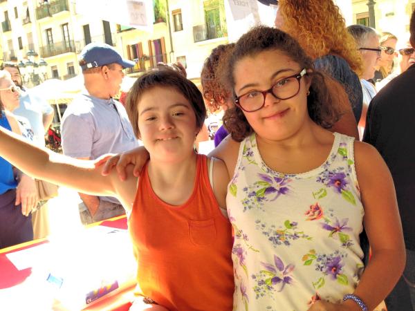 musclada_solidaria_tarragona_agost2015_55