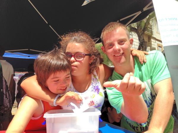 musclada_solidaria_tarragona_agost2015_75