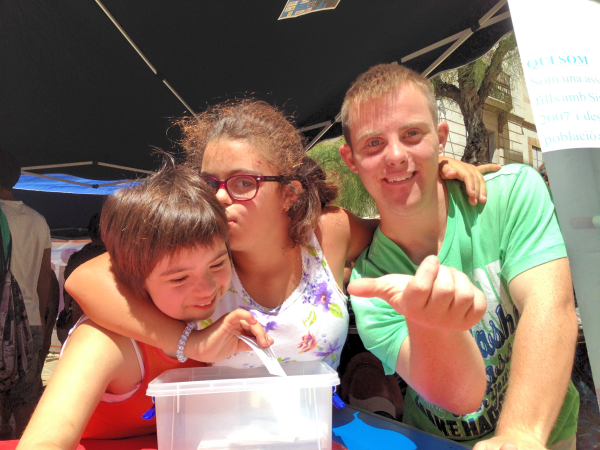 musclada_solidaria_tarragona_agost2015_77