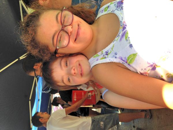 musclada_solidaria_tarragona_agost2015_78