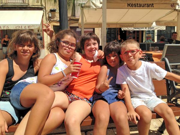 musclada_solidaria_tarragona_agost2015_90