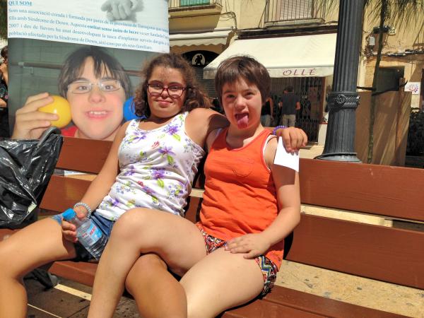 musclada_solidaria_tarragona_agost2015_96