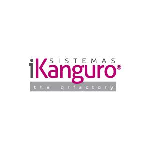 Pulseres iKanguro