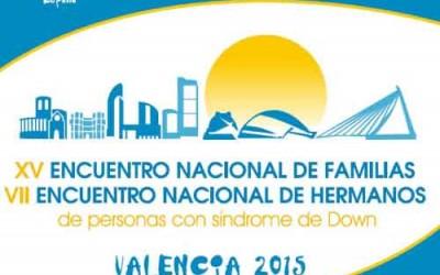 Convocatòria XV ENF- VII ENHER València 2015