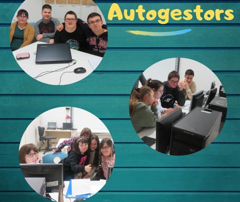 grupo Autogestores